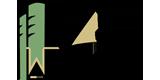 Gîtes du Wigwam